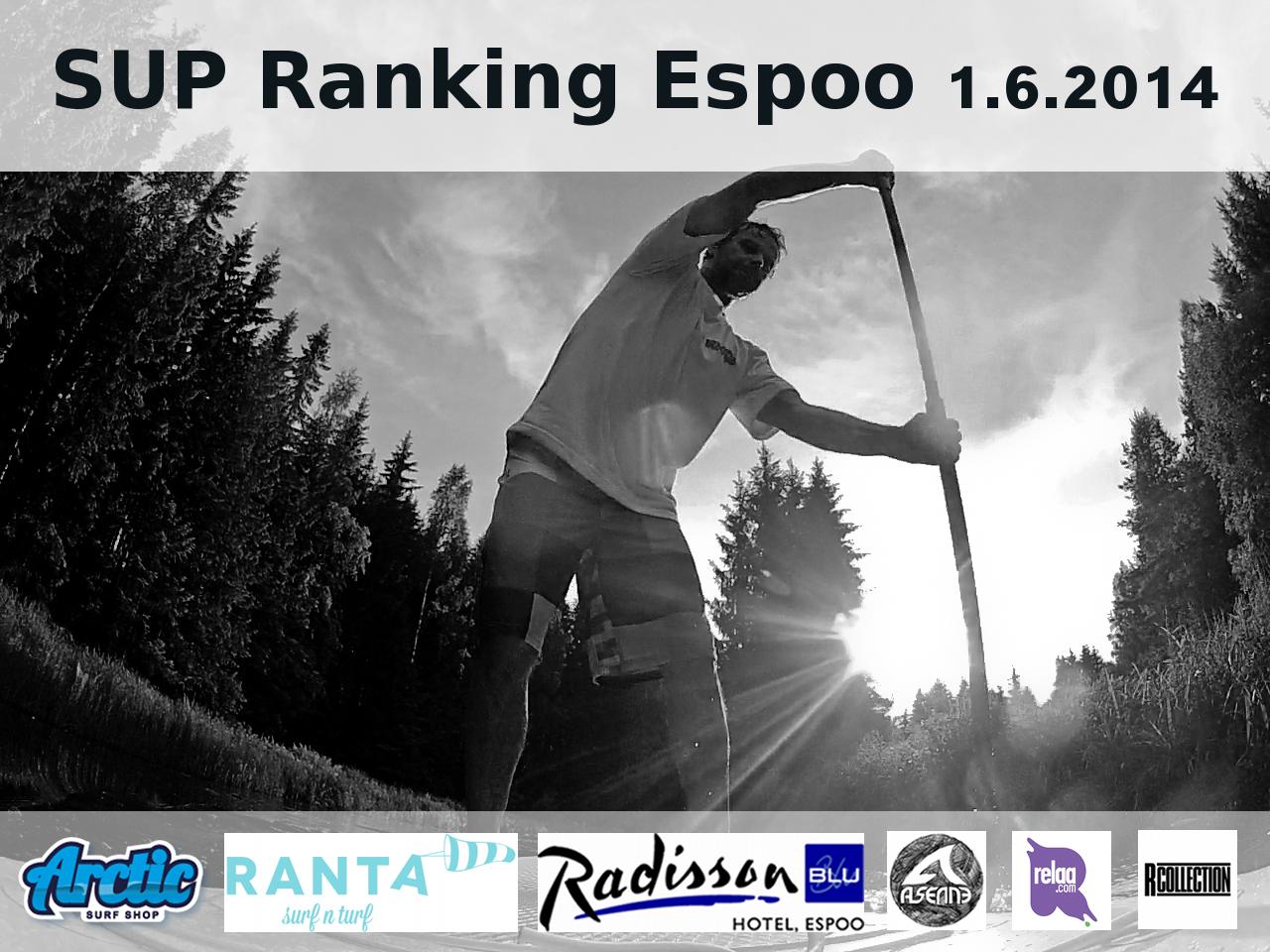 SUP_ranking_banner_5