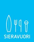 logo-sieravuori