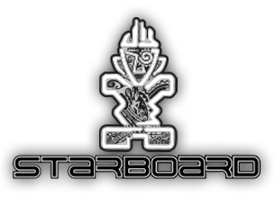 2_Starboard