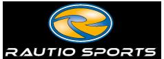 1_Rautio Sports